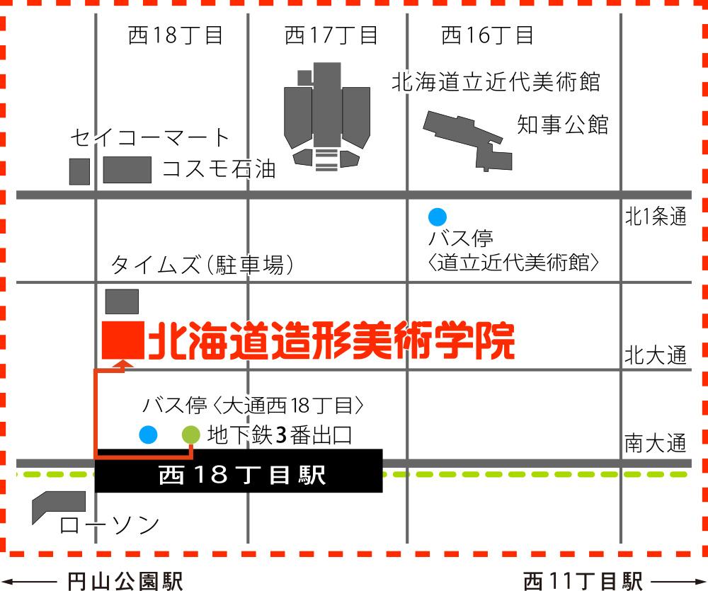 zobi_2017_map_02